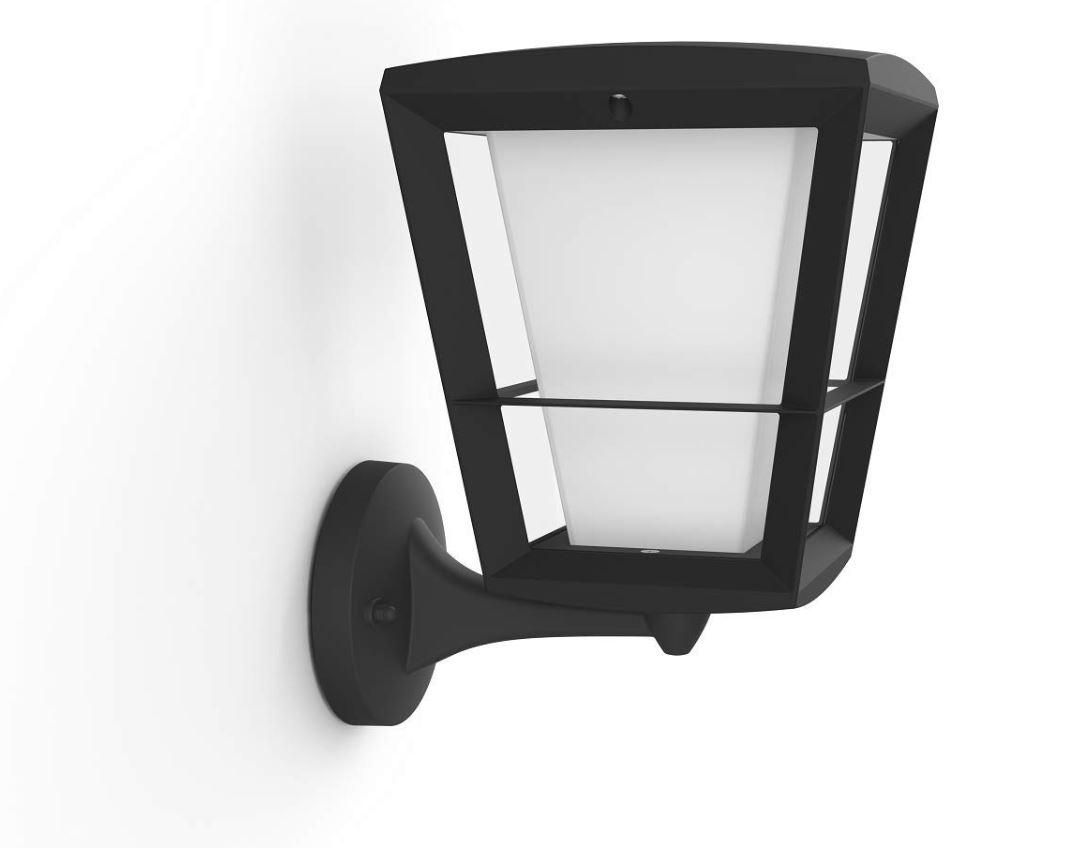 philips hue neue produkte tauchen bei amazon vorab auf. Black Bedroom Furniture Sets. Home Design Ideas