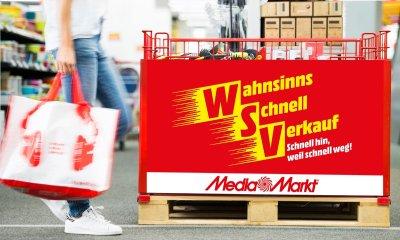 MediaMarkt_WahnsinnsSchnellVerkauf_2019 (1)
