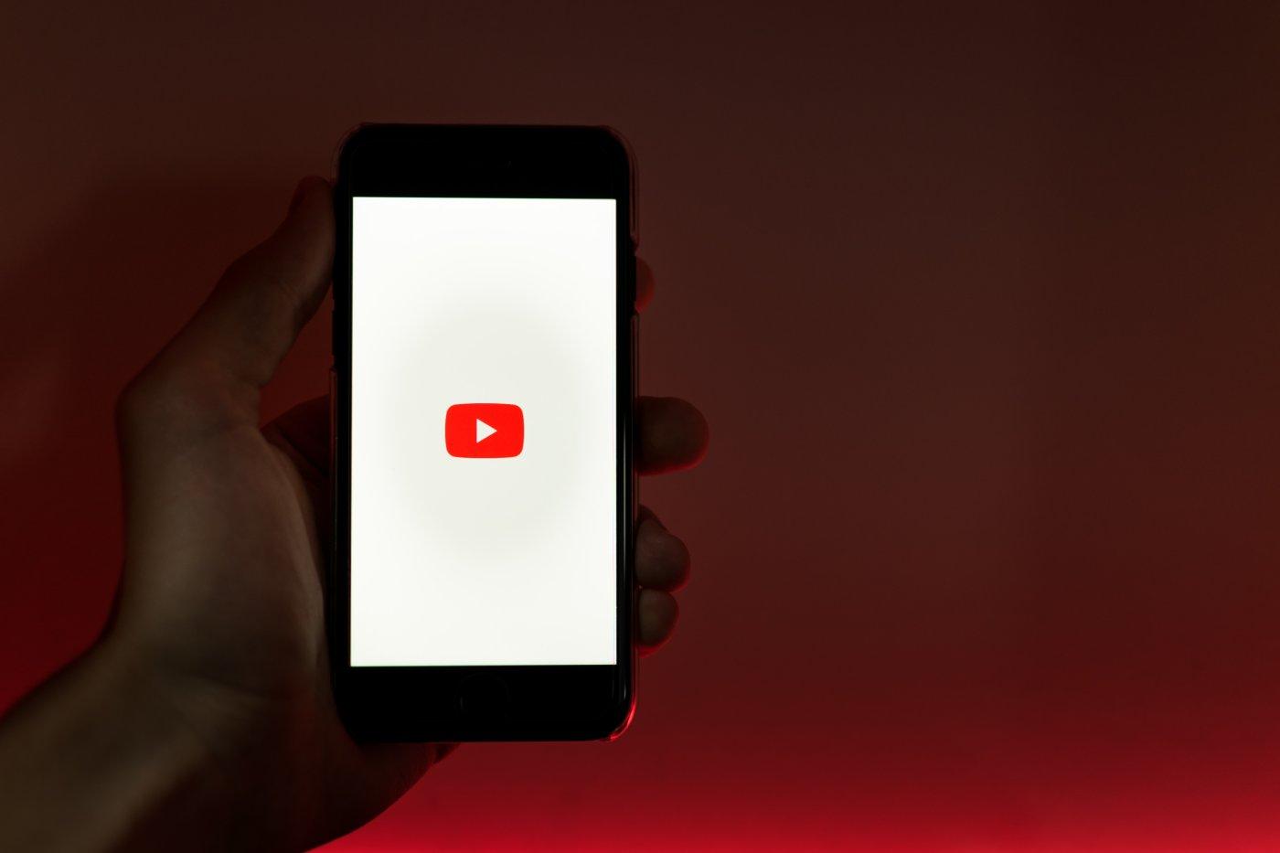 """Huawei P30, P30 Pro und View 20 haben nun die """"YouTube Signature"""""""