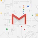 Gmail 1200px Header