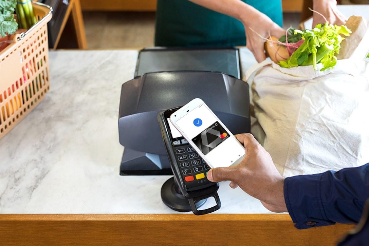 X-Pay: Deutsche Banken könnten eigene Bezahldienste zusammenlegen