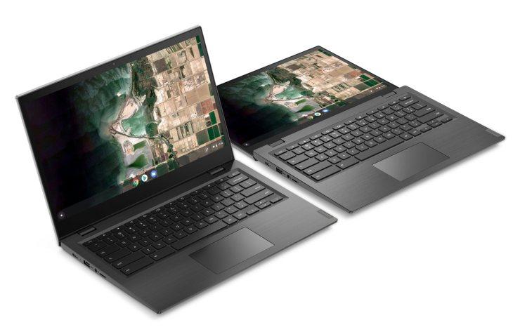 Lenovo 14e Chromebook