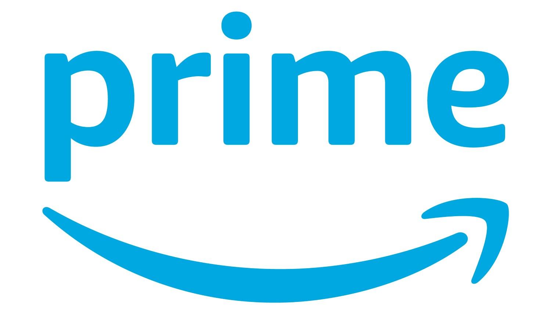 Amazon Prime für 54 statt 69 Euro im Jahr