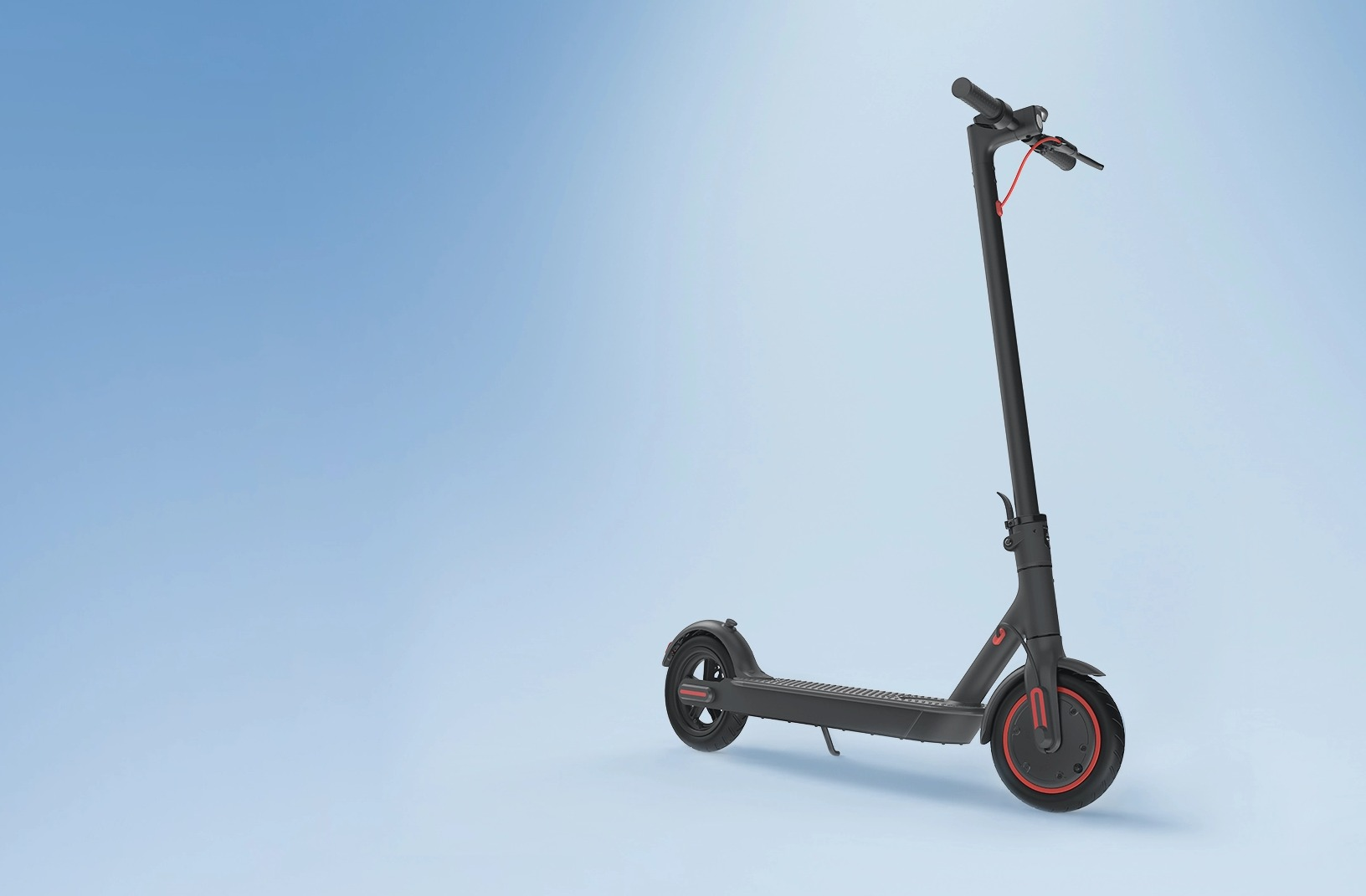 Xiaomi bringt Mi Electric Scooter Pro und Mi True Wireless Earphones nach Europa