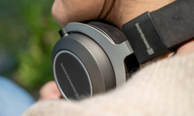 beyerdynamic Amiron wireless Testbericht