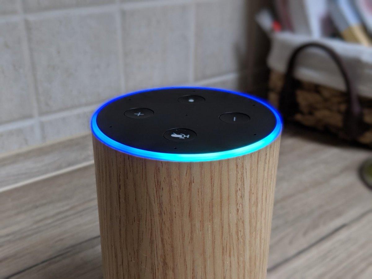 Amazon Alexa Echo Header 2019 1500px