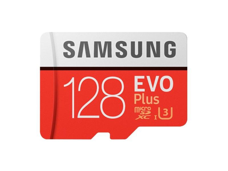 SAMSUNG-Evo-Plus--128-GB