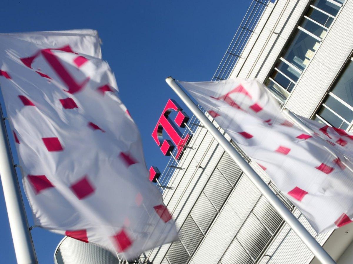 Telekom Logo Header 2019 1500px