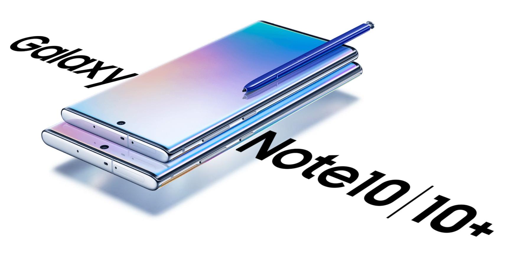 Erstes Samsung-Smartphone erhält Zertifikat für Wi-Fi 6