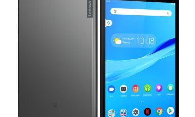 Lenovo Tab M8 2019