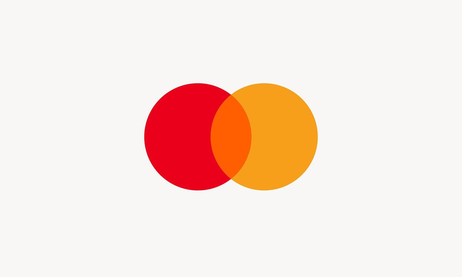 Mastercard-Leak: Kreditkartennummern unverschlüsselt im Netz
