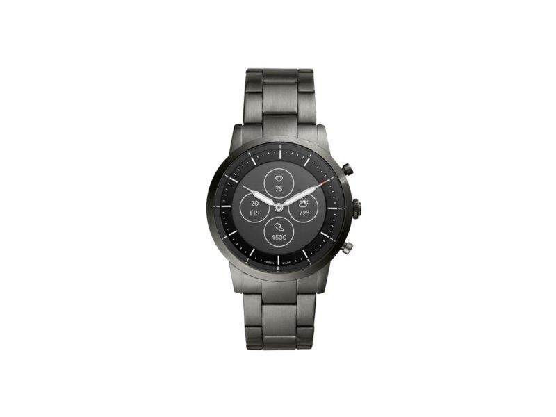 Fossil Collider Hybrid Smartwatch HR