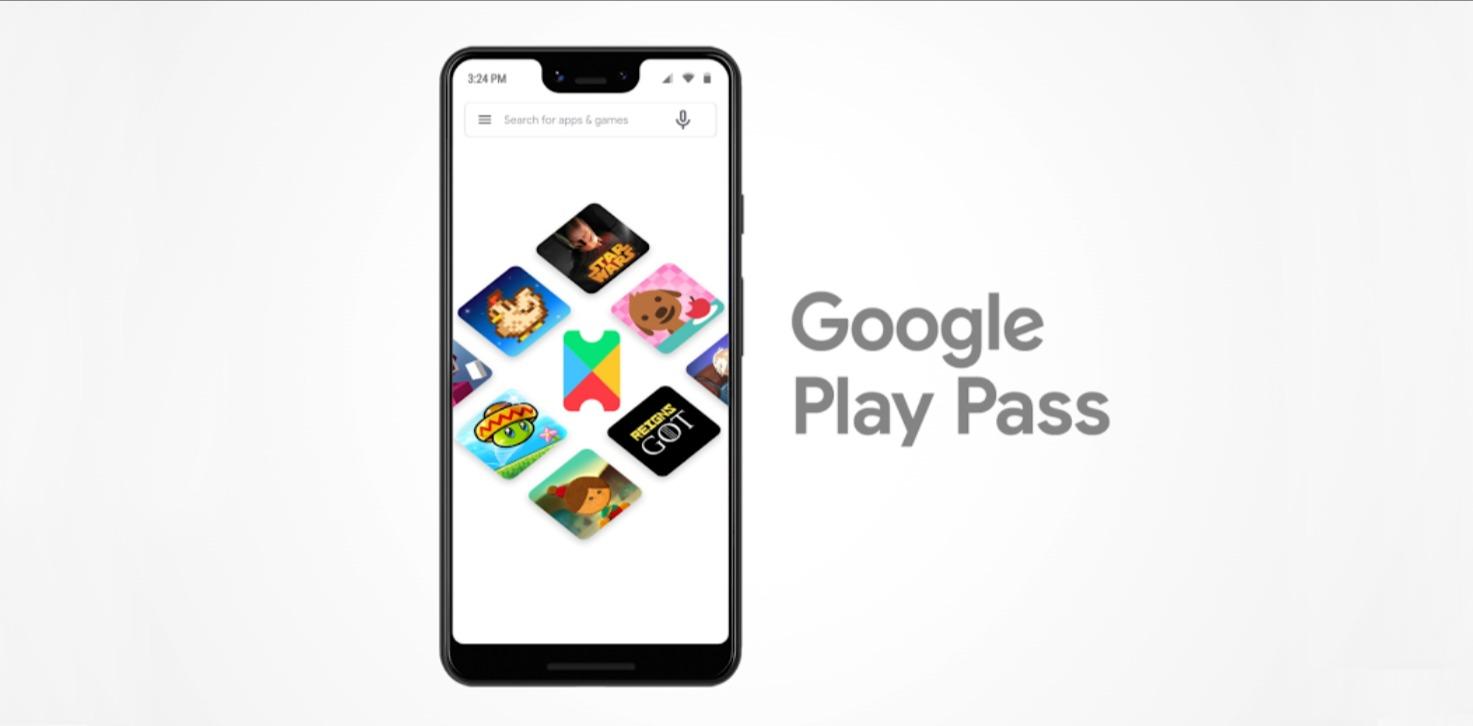 Google Play Pass: App-Flatrate wird ständig erweitert – wir dürfen aber nur zusehen