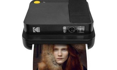 Kodak Smart Classic