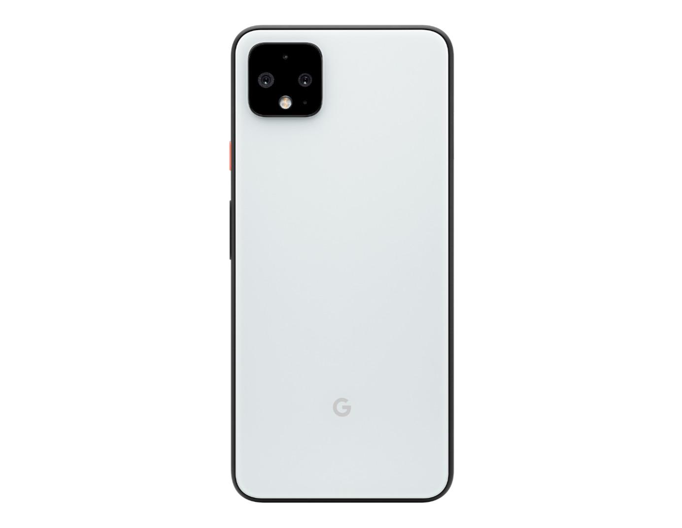 """Das ist das neue """"Fabric Case"""" für das Google Pixel 4"""