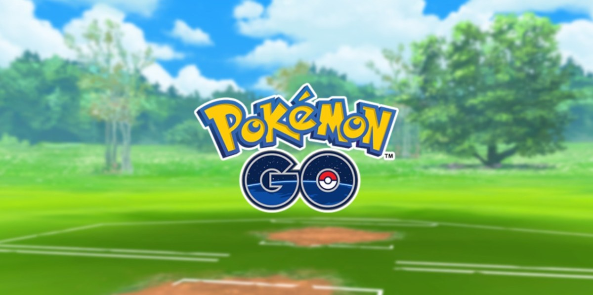 Pokemon GO Header Titelbild