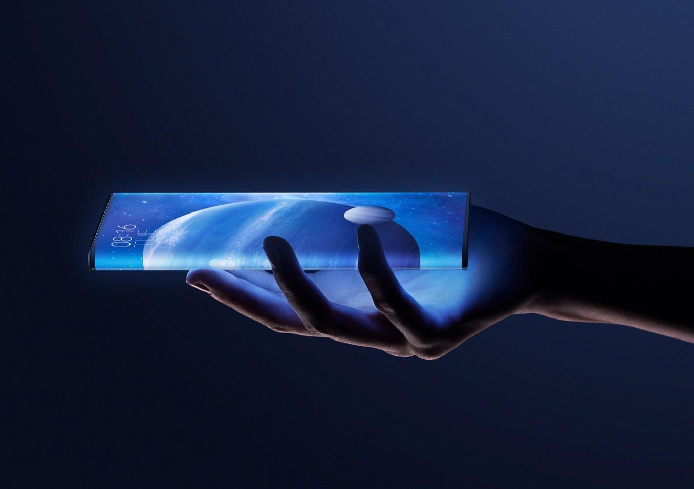 Nächster Schlag für Huawei: Google zwingt Hersteller zu Google-Apps-Branding