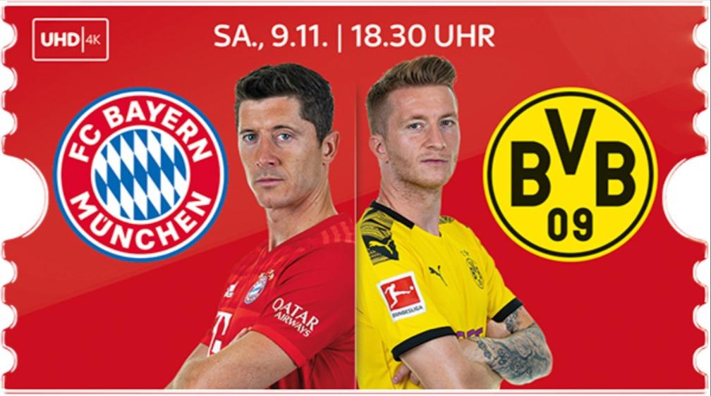 Tickets Dortmund Liverpool