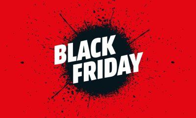 MediaMarkt Black Friday Titelbild