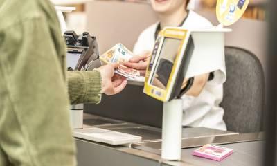 Pressefoto Dm Bargeld Abheben Ab Dem Ersten Produkt (1)