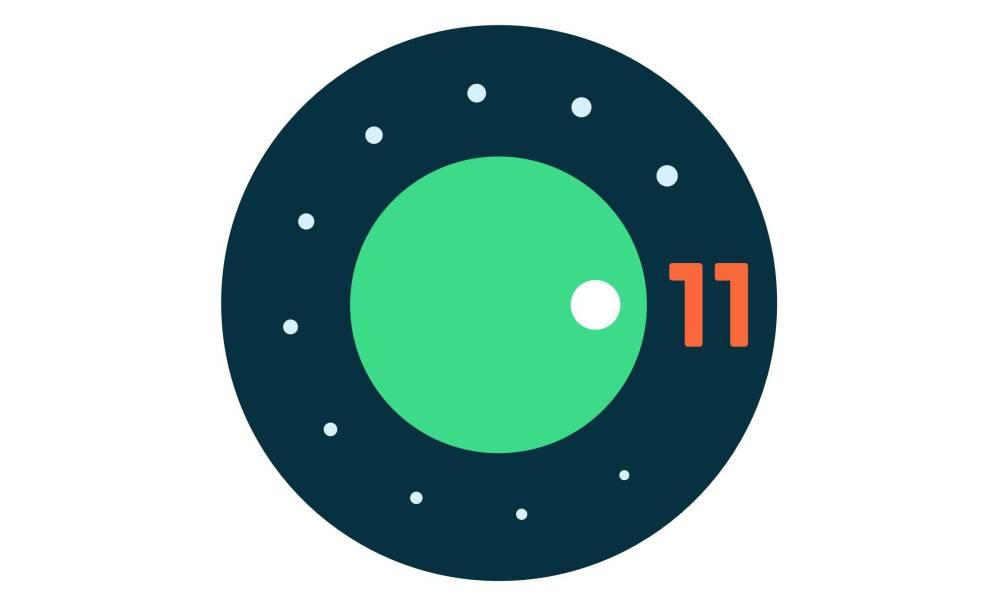 Android 11: Erste Testversion ist da (Dev Preview)