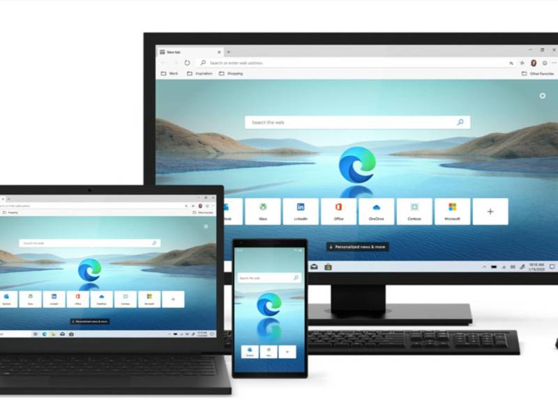 Microsoft Edge Browser Header (1)