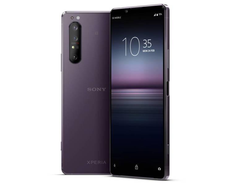 Xperia 1 Ii Purple Main (1)