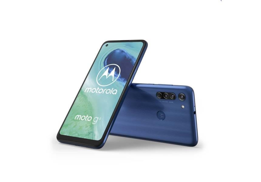 Motorola Moto G8 Blau (6) (1)