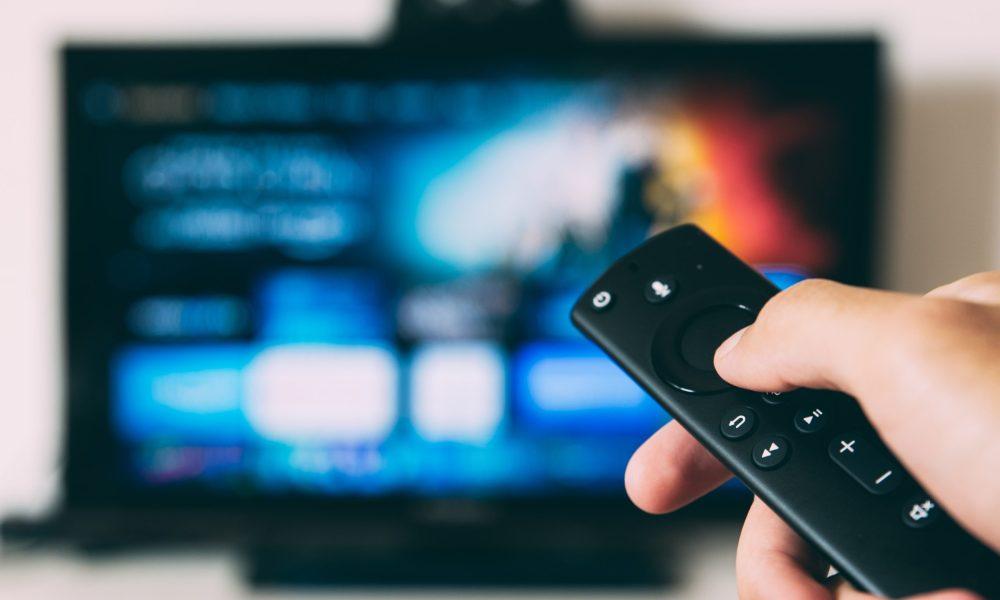 11 weitere Bundesligaspiele bei Amazon Prime Video