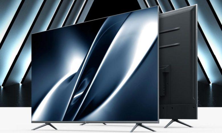 Mi Full Screen Tv 4a Pro 75 Header