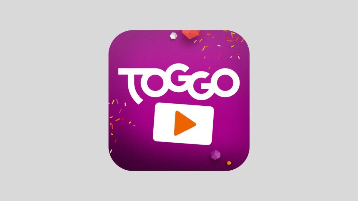 Super Rtl Toggo Tv Fire Tv Header