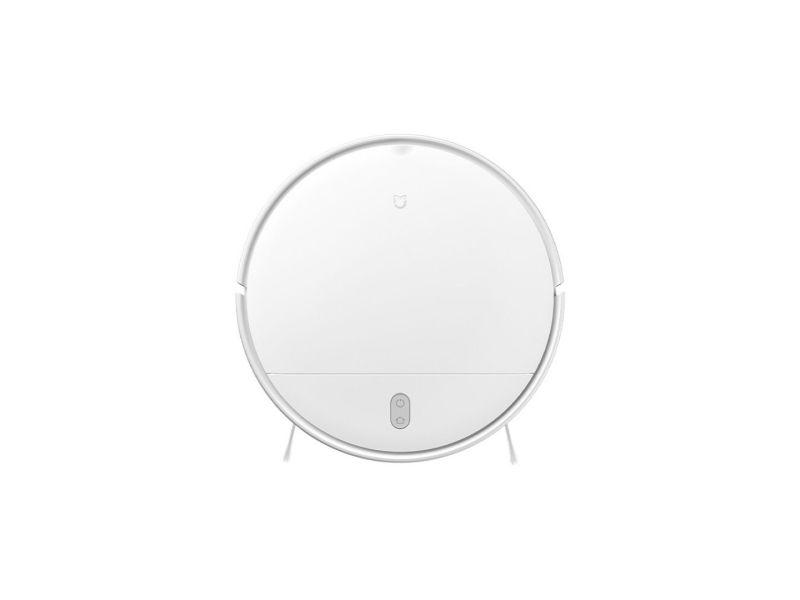 Xiaomi Mijia Sweeping Robot G1 Header