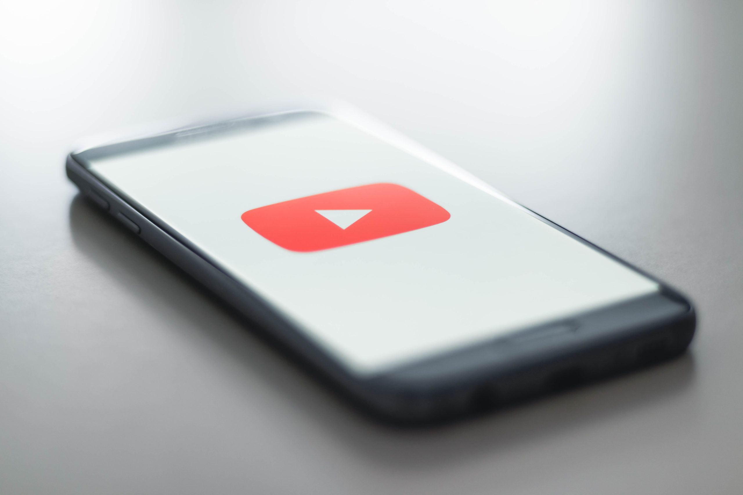 """""""YouTube ist nur noch ein Werbeplayer mit einigen Videos"""""""