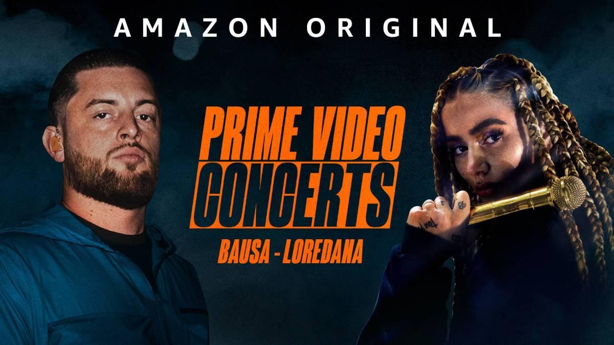 Apv Prime Video Concerts 2020 Amazon
