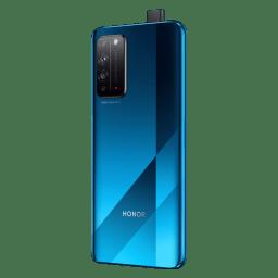 Honor X10 Pro Blue Vmall 6 Min