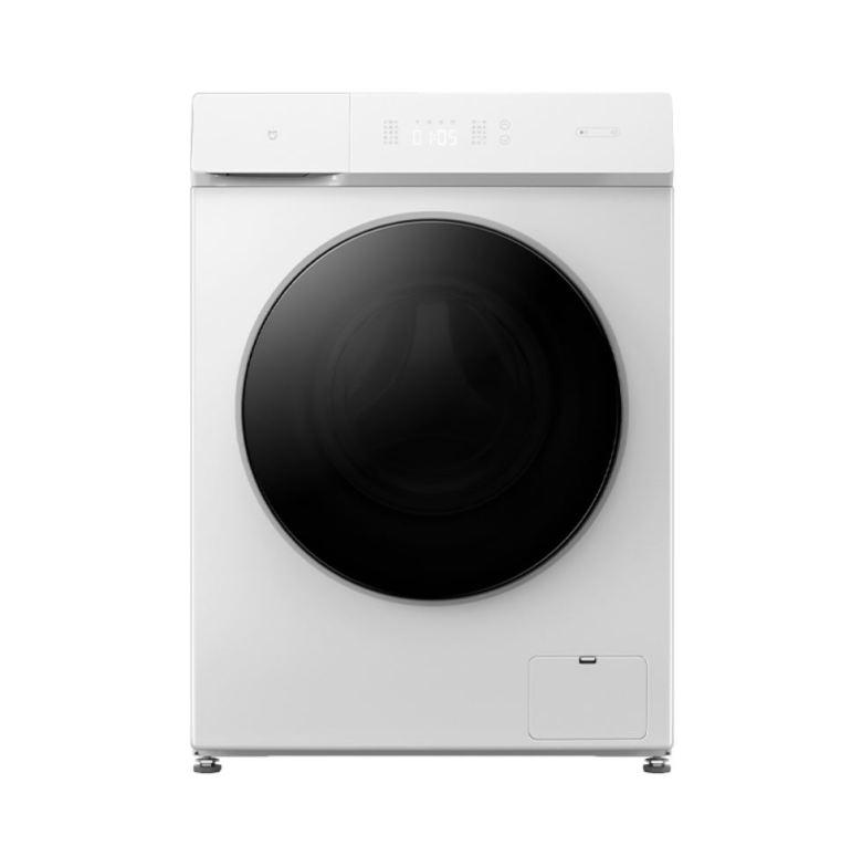 Mijia Waschmaschine