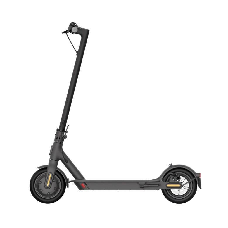 Xiaomi Mi Scooter 1s 1589814715 0 0