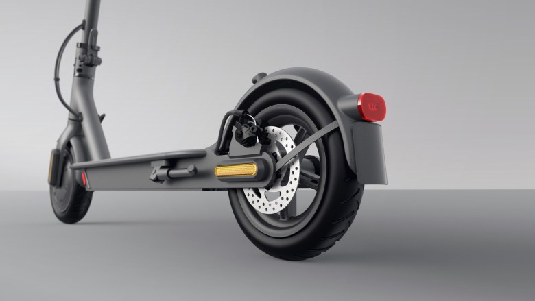 Xiaomi Mi Scooter 1s 1589814743 0 0