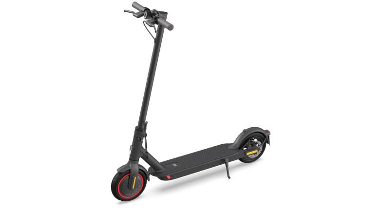 Xiaomi Mi Scooter Pro 2 1589814807 0 0