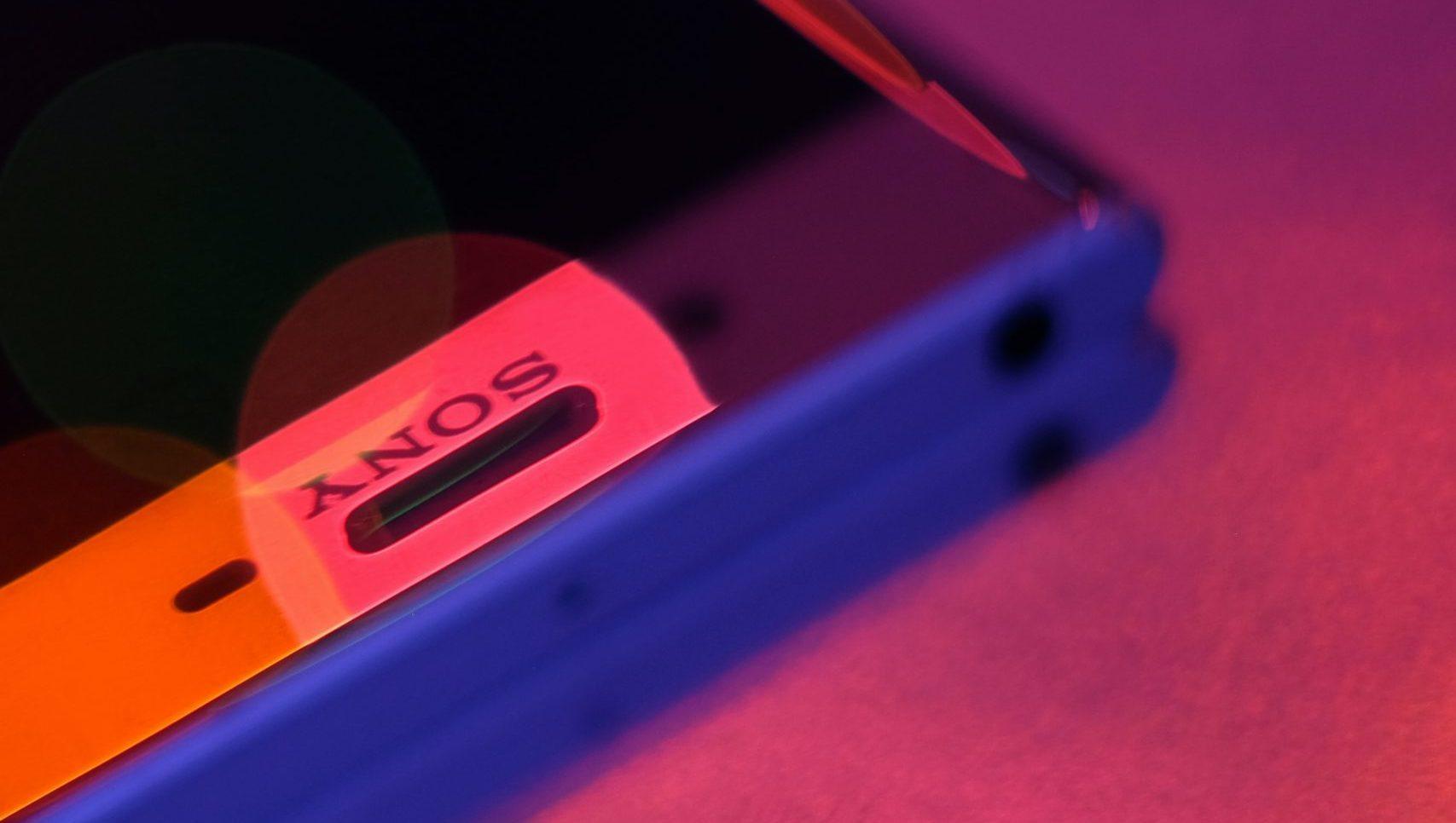 Sony enttäuscht mit wenigen Updates für die Xperia-Reihe – Android 11 für nur 5 Modelle