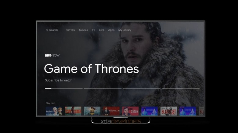 Android Tv New Ui Watermarked 1