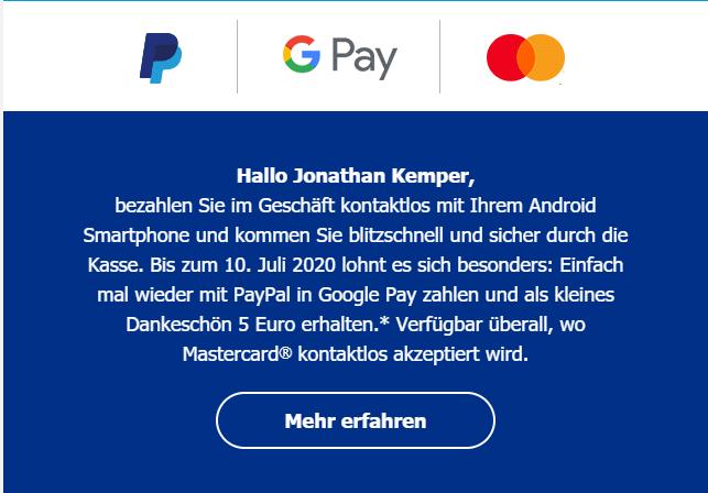 Chrome Hyfisfy6mv