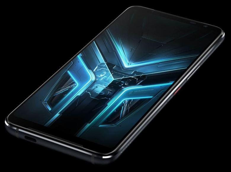 Asus Rog Phone 3 2