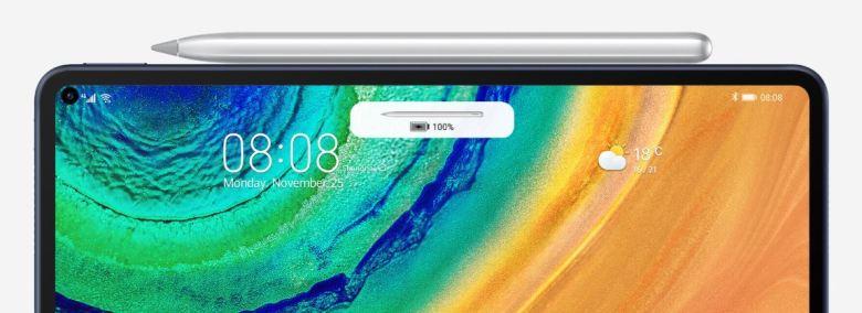 M Pencil Huawei Matepad Pro