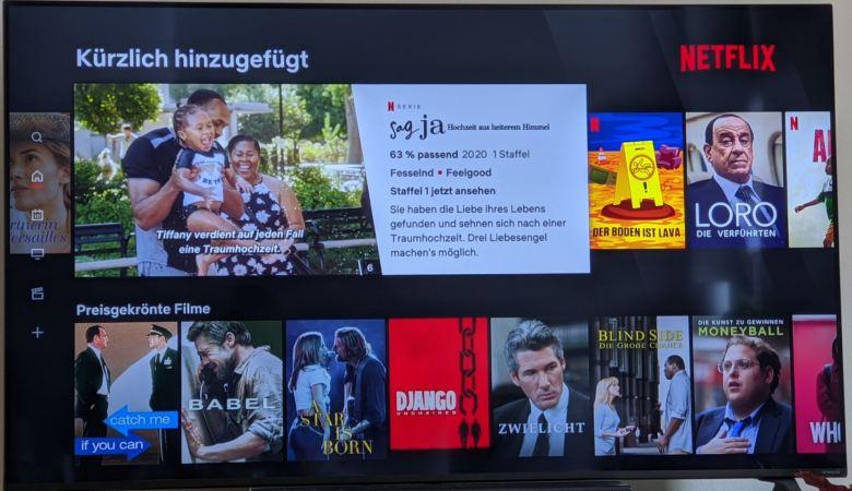 Netflix Tv Update 07 2020 (1)