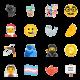 New Emoji Android 11 Hero 668x376
