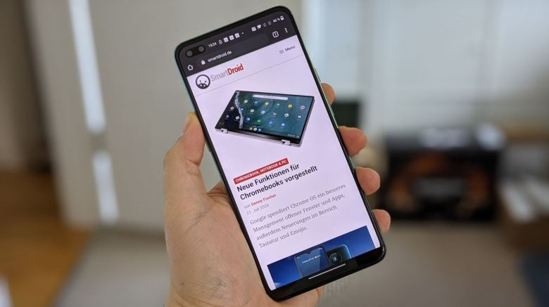 Oneplus Nord Test (5)