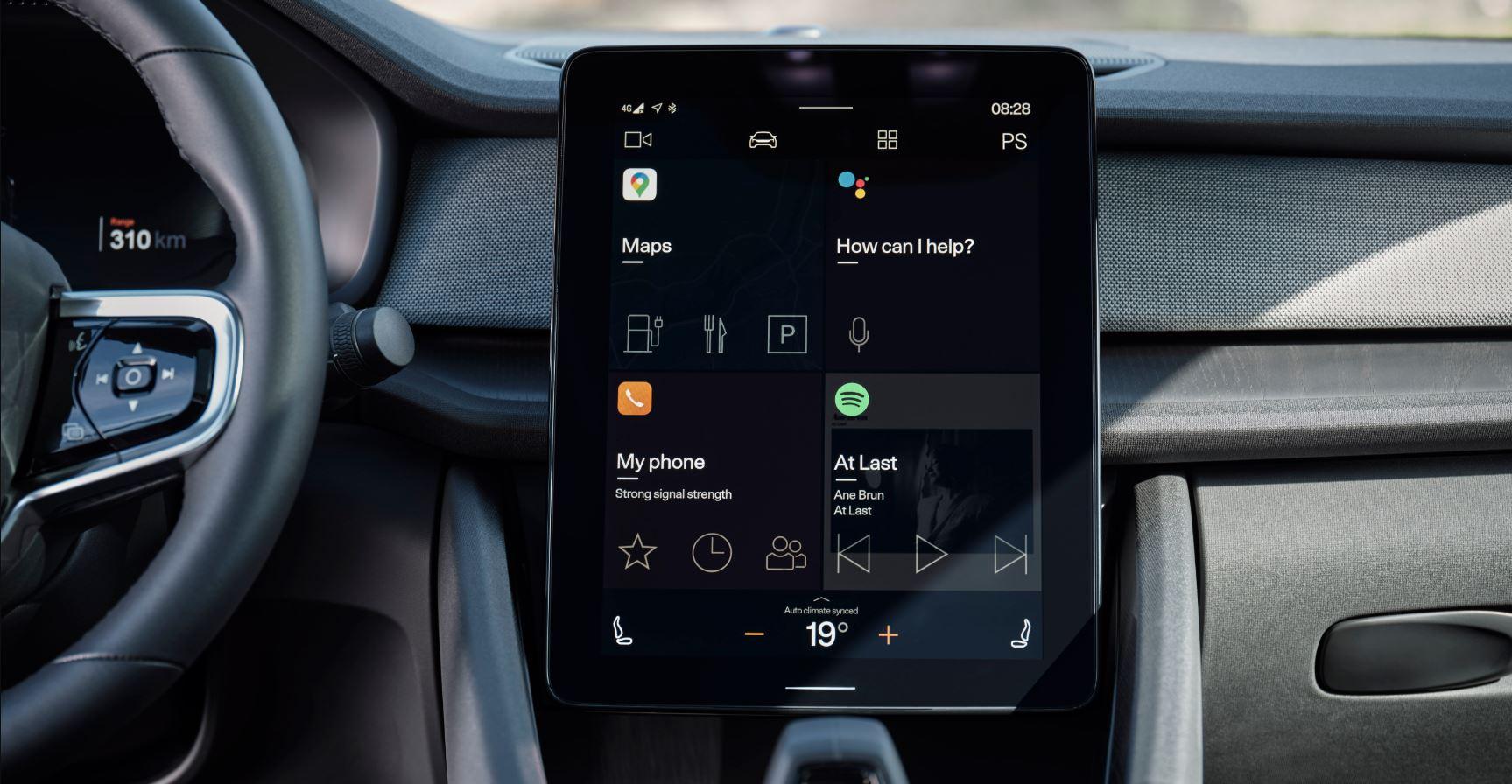 Google-Maps-f-r-Android-Automotive-passt-sich-modernen-E-Autos-an-Update-mit-3-Neuerungen