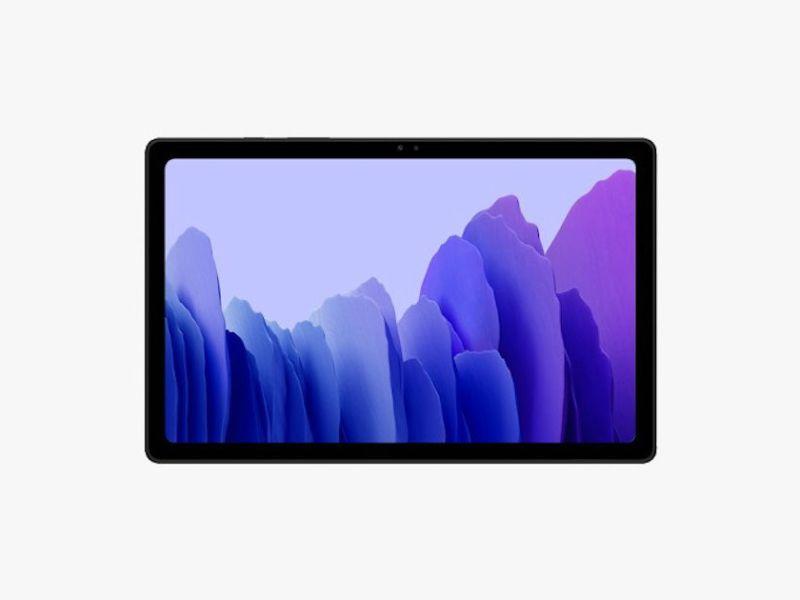 Samsung Galaxy Tab A7 2020 Image