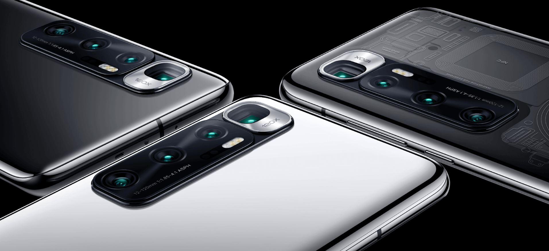 Für die Kamera: Xiaomi plant angeblich Antwort auf das Huawei-Leica-Gespann